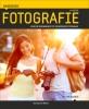 <b>Pieter  Dhaeze</b>,Handboek Fotografie 8e editie