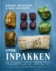 Meneer  Wateetons, Rene  Zanderink,Over inpakken