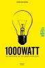 David van Iersel,1000 watt