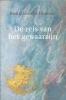 <b>Riekje  Boswijk-Hummel</b>,De reis van het gewaarzijn