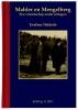 Eveline Nikkels,Mahler en Mengelberg