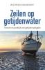 <b>Wilfried  Krusekopf</b>,Zeilen op getijdenwater
