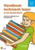 Karin van de Mortel, Aafke  Bouwman,Handboek technisch lezen in de basisschool