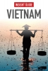 ,Insight Guide Vietnam Ned.ed