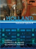 Holland in de wereld, de wereld in Holland,themanummer Holland 43 (2011) 3