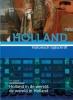 Holland in de wereld, de wereld in Holland,themanummer Holland 43 (2011) 3