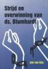 <b>J. van Gijs</b>,Strijd en overwinning van ds. Blumhardt