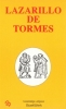 <b>Anoniem</b>,Het leven van Lazarillo de Tormes en zijn voorspoed en tegenslagen