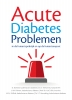 D.  Tavenier, S.  Verhoeven, J.V.H.  Palmen, S.T.  Houweling,Acute Diabetes Problemen in de huisartspraktijk en op de huisartsenpost