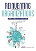 ,<b>Reinventing Organizations - Ge?llustreerde versie</b>
