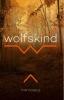 <b>Ton  Vogels</b>,Wolfskind