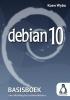 Koen  Wybo,Debian 10