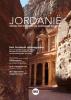 <b>Godfried  Jacobs, Marlou van Loo</b>,Het Jordani? reismagazine 2019