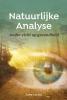 Leen van Rij,Natuurlijke Analyse