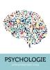 ,Psychologie Scheurkalender 2019