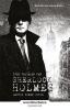 Arthur  Conan Doyle,Twee verhalen van Sherlock Holmes