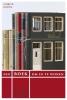 Liesbeth  Hoeven,Een boek om in te wonen
