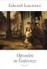 Edward  Lawrence,Opvoeden in godsvreze