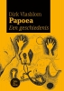 <b>Dirk  Vlasblom</b>,Papoea