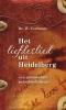 <b>W.  Verboom</b>,Het liefdeslied uit Heidelberg