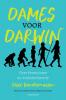 <b>Griet  Vandermassen</b>,Dames voor Darwin