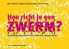 <b>Eric  Spaans, Gemma van der Ploeg, Rolf  Resink</b>,Hoe richt je een zwerm?