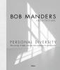 Bob  Manders,Personal Diversity