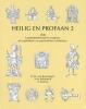 H.J.E. van Beuningen, A.M.  Koldeweij, D.  Kicken,Rotterdam Papers Heilig en Profaan 2