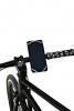 ,Smartphone houder Finn universeel voor op de fiets