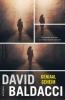 <b>David  Baldacci</b>,Geniaal geheim