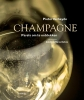 Pieter  Verheyde ,Champagne - Nederlandse versie