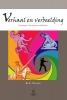 ,VERHAAL EN VERBEELDING (POD)