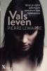 Pierre  Lemaitre ,Vals leven midprice