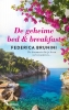 <b>Federica  Brunini</b>,De geheime bed & breakfast