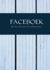 Demir I ,Faceboek