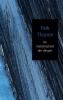 <b>Rob  Thonen</b>,De mateloosheid der dingen