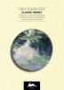 Pepin van Roojen ,Claude Monet
