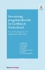 <b>J.V.O.R.  Doekhie, T.  Liefaard, R. den Bak, M.  Jeltes, A.  Marchena-Slot, R.  Nieuw, F. van der Mooren</b>,Invoering jeugdstrafrecht in Caribisch Nederland