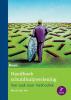 <b>Marcel Sem  Kok</b>,Schuldhulpverlening Handboek