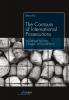 Elinor  Fry ,The Contours of International Prosecutions
