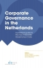 ,<b>Corporate Governance in the Netherlands</b>