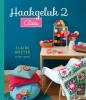 <b>Claire  Boeter</b>,Haakgeluk 2 byClaire