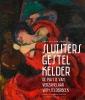 Kees van der Geer ,Sluijters, Gestel, Kelder