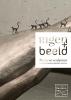 ,<b>Kunstkaartenboek Eigen+Beeld</b>