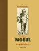 Rudi  Vranckx ,Mosul