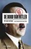 ,<b>De dood van Hitler</b>