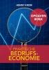 <b>Henny  Krom</b>,Praktische Bedrijfseconomie Opgavenboek