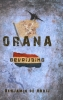 Benjamin de Rooij ,Orana - Bevrijding