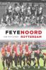 Sam van Clemen ,Feyenoord Rotterdam