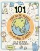 Aubre  Andrus ,101 Tips om de Wereld (iets) mooier te maken